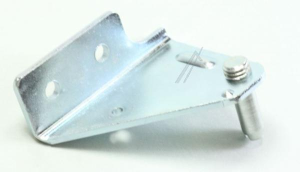 37019567 TOP HINGE/260V(WITH PIN )RIGHT VESTEL,0