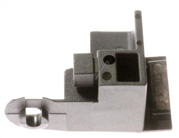 Prowadnica | Mocowanie zawiasu pokrywy lewe do kuchenki 210441339,0