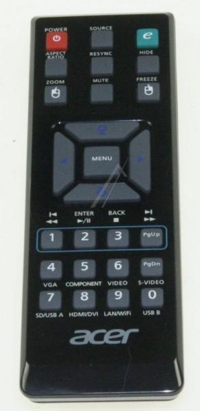 VZJCQ00002 Pilot ACER,0