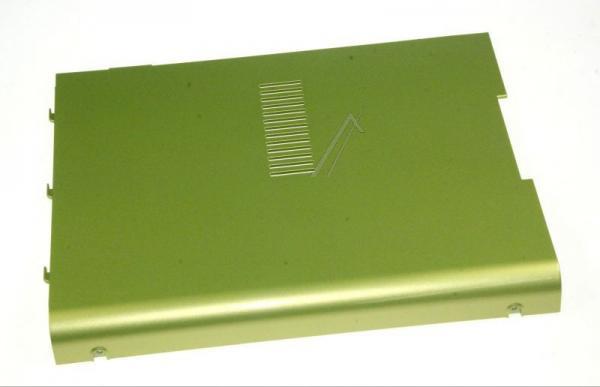 5313221421 FIANCO SX (ABS)VRN VERDE DLGR41     MCSA DE LONGHI - KENWOOD,0
