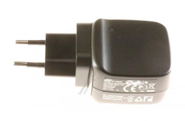 Ładowarka   Zasilacz 5.2V/2A/10W do laptopa Lenovo 45N0446,0