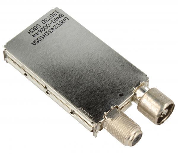 Tuner | Głowica BN4000264A,1