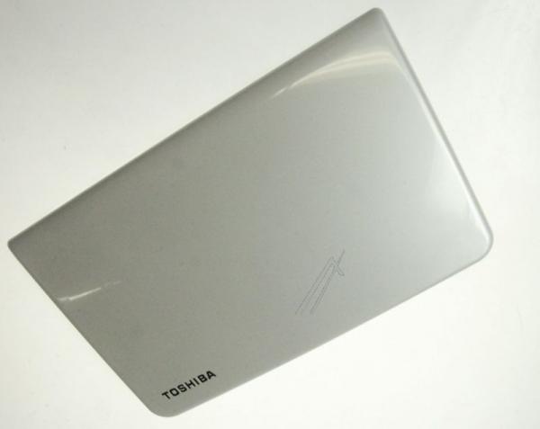 H000056050 TOSHIBA LCD COVER TOSHIBA,0