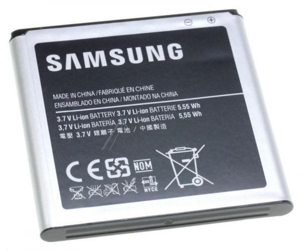 GH4303689C Akumulator,0