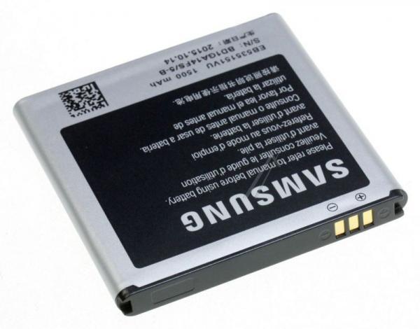 GH4303689C Akumulator,1
