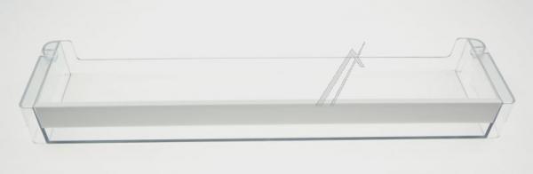 Balkonik | Półka na drzwi chłodziarki do lodówki 00708079,0