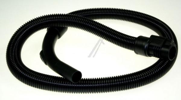 Rura | Wąż ssący do odkurzacza 1.6m AT5166032500,0