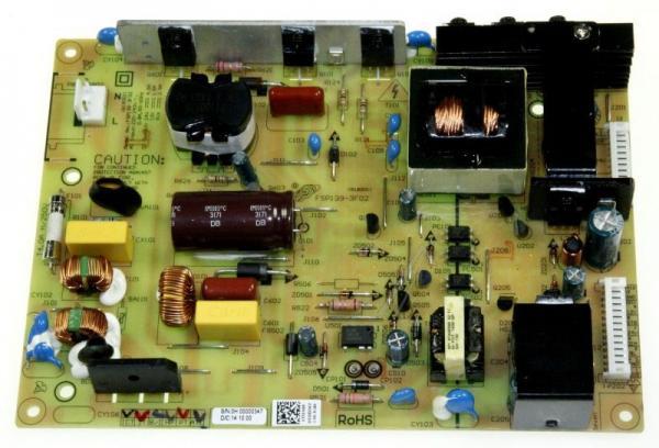 XTT910R | Moduł zasilania do telewizora (XTT910R),0