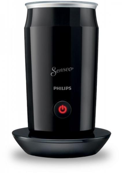 Spieniacz mleka CA6500/60 do ekspresu do kawy Philips CA650060,1