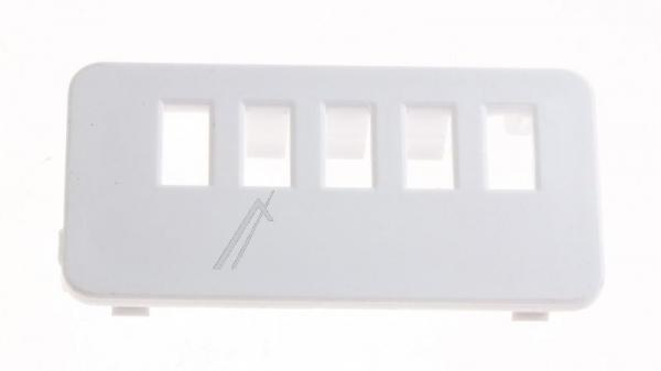 Przykrywka   Obudowa czujnika termostatu do lodówki 5715970100,0