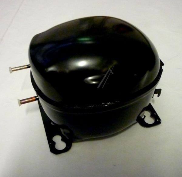 Sprężarka | Kompresor lodówki NC4EVA5ALME01 (agregat),1