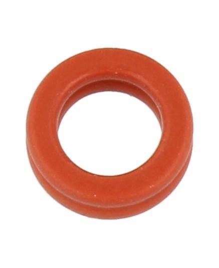 Uszczelka o-ring dyszy pary do ekspresu do kawy DeLonghi 5313224911,0