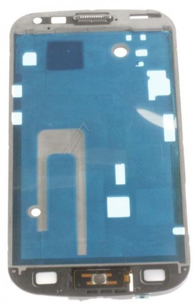 Obudowa przednia do smartfona GH9824361A,0