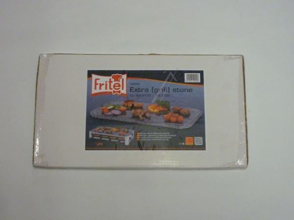 150005 STEIN  (FRITEL STONE FOR RG 2170/SG 2180) FRITEL,0
