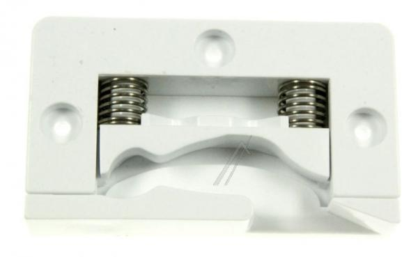 42110561 TRIZ BAR CABINET GR.910(S.W.)RV1 VESTEL,0