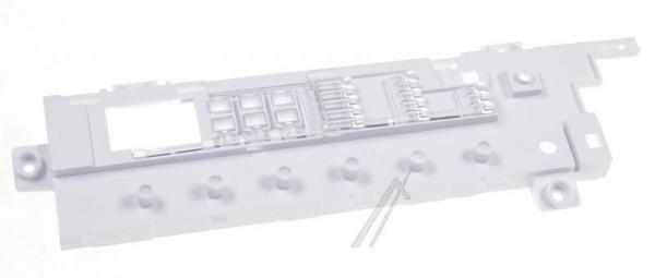 Moduł obsługi panelu sterowania do pralki 41040962,0