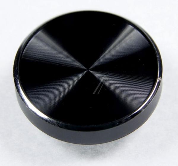 K2K010200 KNOPF JVC,0