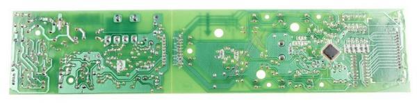 Moduł sterowania do mikrofalówki 482000011770,1