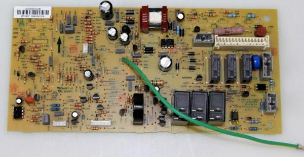 Moduł sterowania do mikrofalówki 482000011772,0