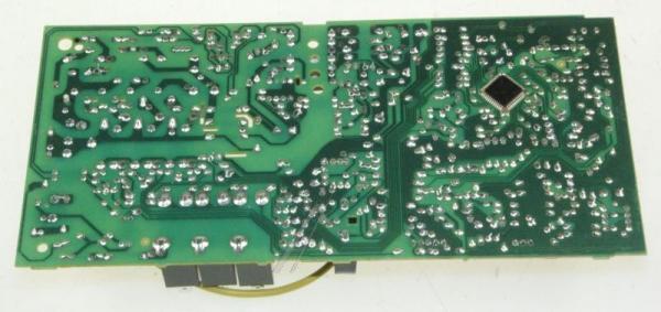 Moduł sterowania do mikrofalówki 482000011772,1