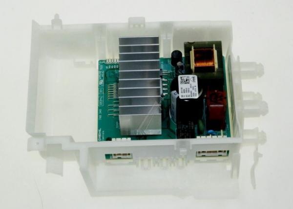 11005791 AKOMCIF14FLCC1412UPD1 Moduł sterowania BOSCH/SIEMENS,0