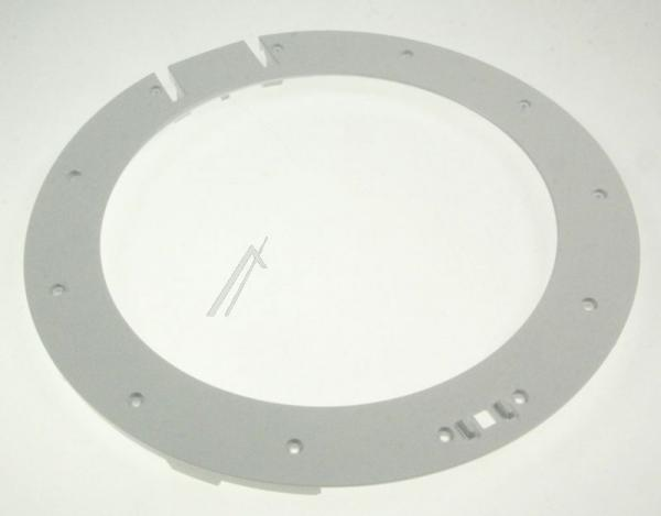 Obręcz | Ramka wewnętrzna drzwi do pralki 00713937,0