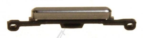 GH9827835B ASSY KEY-POWER(DK)EU,GT-I9195BLACK SAMSUNG,0