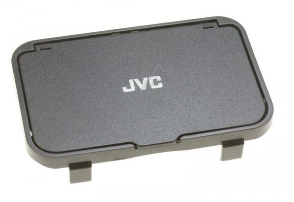LY38756001F MONITOR KAPPE JVC,0