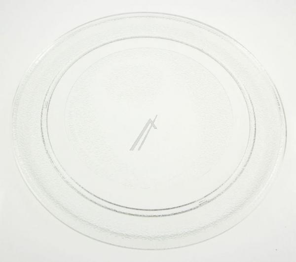 Talerz szklany do mikrofalówki 49028570,0