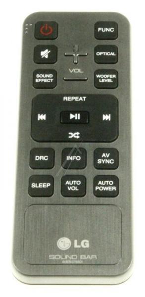 AKB74375501 Pilot LG,0