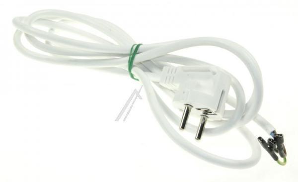 Przewód | Kabel zasilający  32021664,0