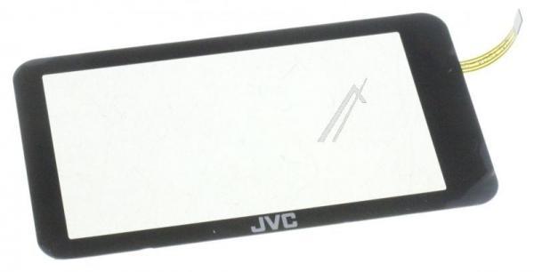Panel dotykowy do kamery QAL1504001,0
