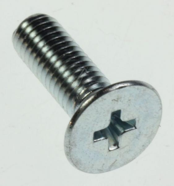 996595006453 SCREW_STAND TO TV PHILIPS,0