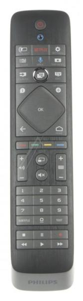 996595008852 REMOTE PHILIPS TKF384-T01 ENGLISH PHILIPS,0