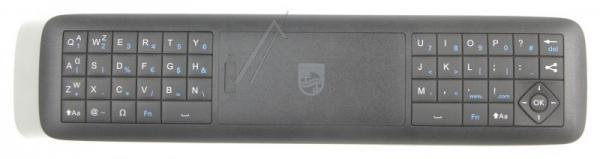 996595008852 REMOTE PHILIPS TKF384-T01 ENGLISH PHILIPS,1