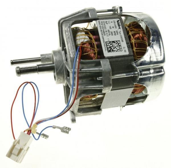 4055161493 MOTOR,SET,HP DRYER AEG,0