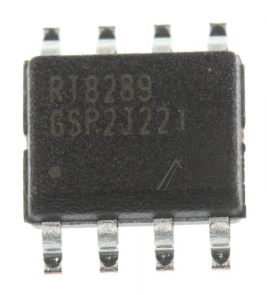 RT8289GSP Układ scalony IC,0