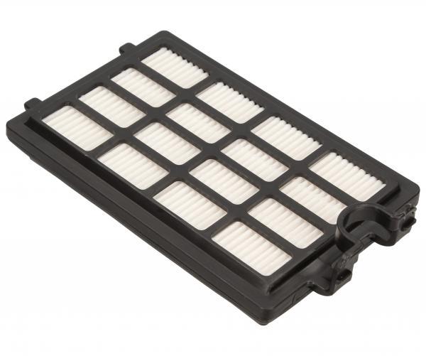 Filtr wylotowy do odkurzacza - oryginał: 4055359709,0