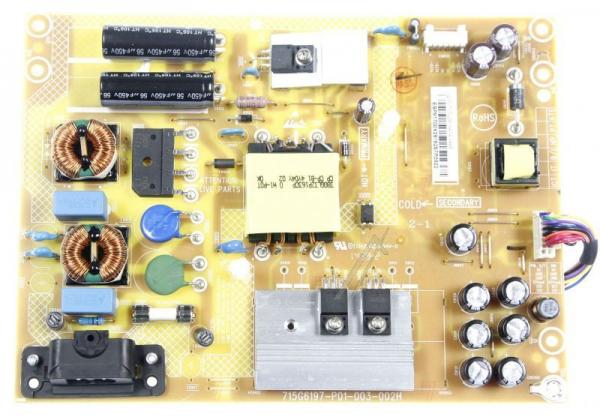 996590020147 ADAPTER BOARD ASSY PHILIPS,1
