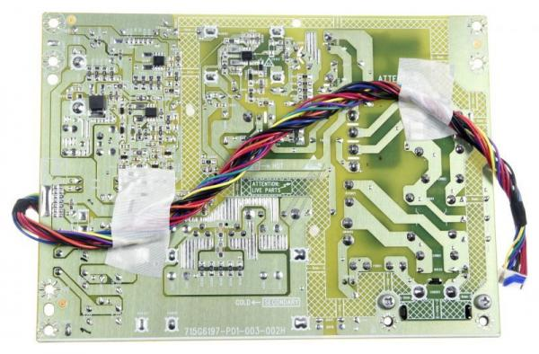 996590020147 ADAPTER BOARD ASSY PHILIPS,2