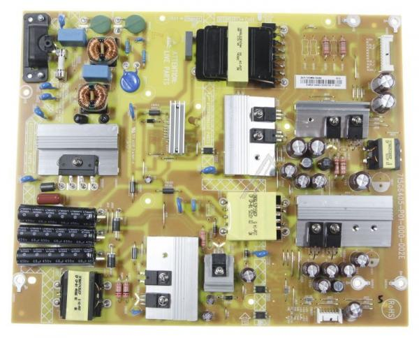 996590020199 ADAPTER BOARD ASSY PHILIPS,0
