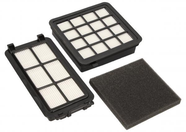 Zestaw filtrów do odkurzacza 9001680959,0