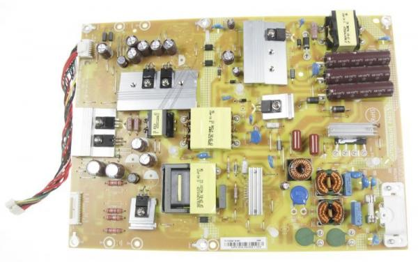 996590020297 ADAPTER BOARD ASSY PHILIPS,0