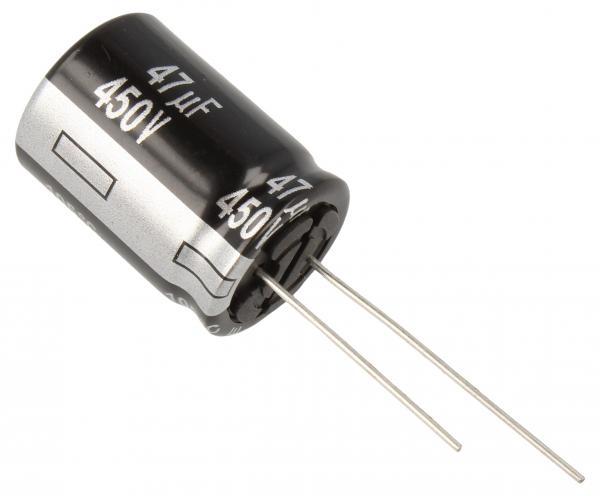Kondensator elektrolityczny EEUEE2W470S,0
