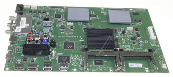 996590022445 AS_2014_MV_UHD50_HDMI20_420_C13_S PHILIPS,2