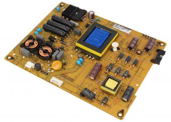 Moduł zasilania do telewizora (996590023094),0