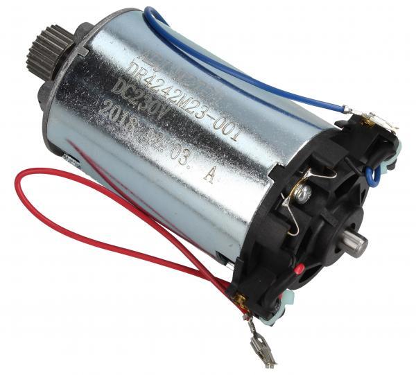 Motor | Silnik do robota kuchennego 7322010874,0