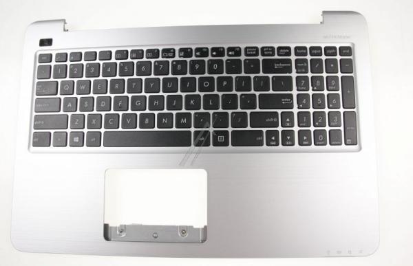 Klawiatura do laptopa  90NB0BG2R31US0,0