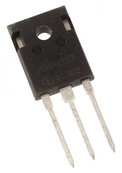H30R1203 Tranzystor,0