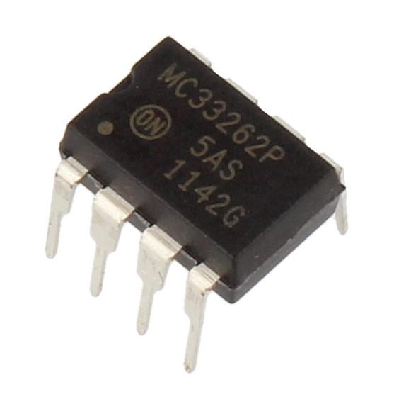 MC33262P Układ scalony IC,0